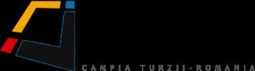 reif-industrie-zone-logo