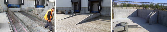 beton-images