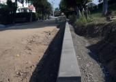 Reabilitare și modernizare străzi